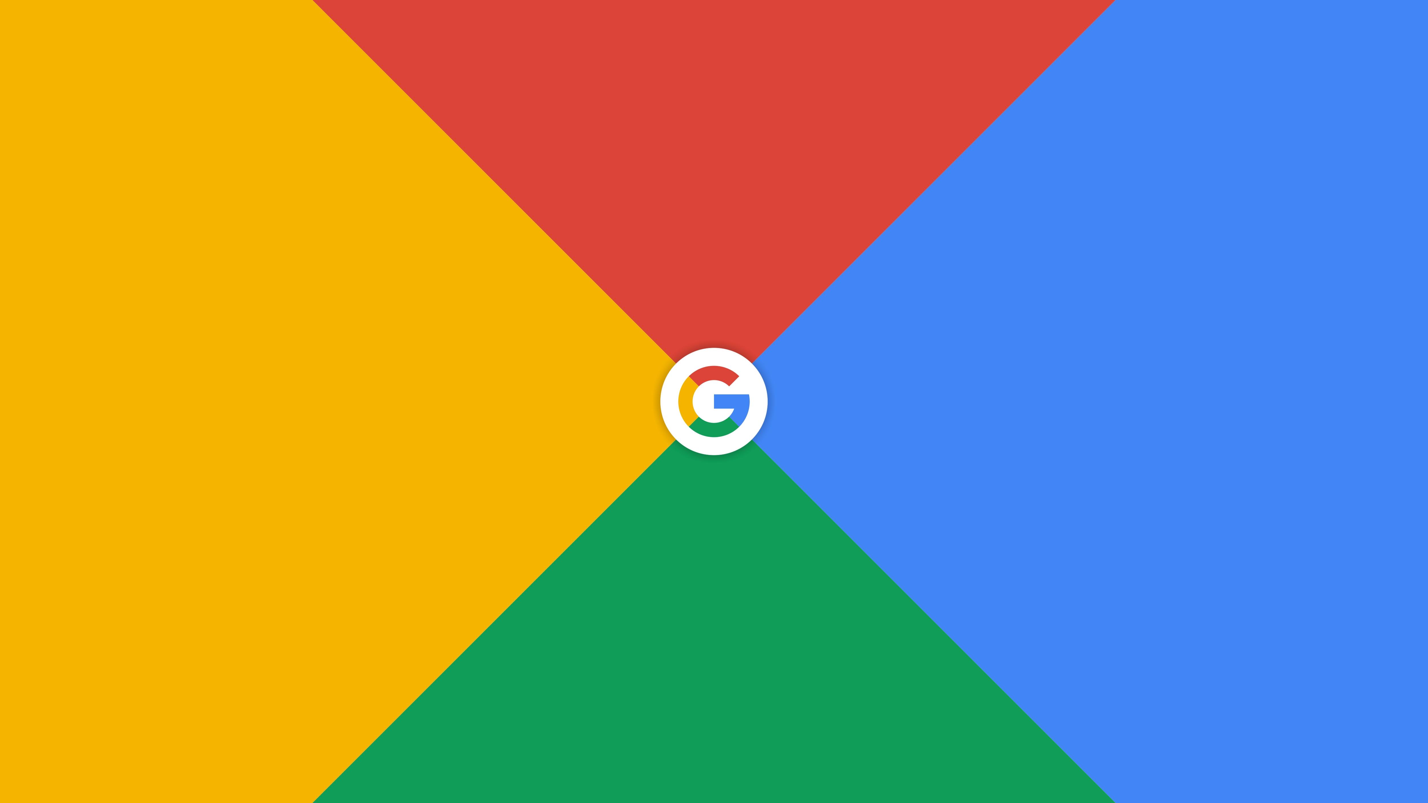 Como crear una cuenta de Gmail (Google) 2020