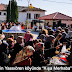 """Άνοιξε η «όρεξη» της Άγκυρας μετά την Συρία: «Η Ελλάδα να αναγνωρίσει την """"τουρκική μειονότητα"""" στη Θράκη!»"""
