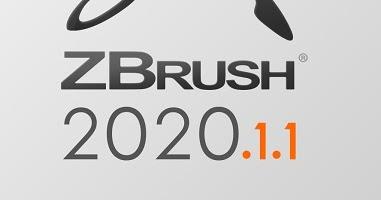 2020.1.1