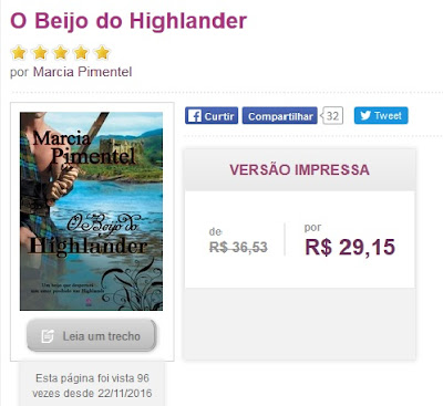 https://www.clubedeautores.com.br/book/222890--O_Beijo_do_Highlander