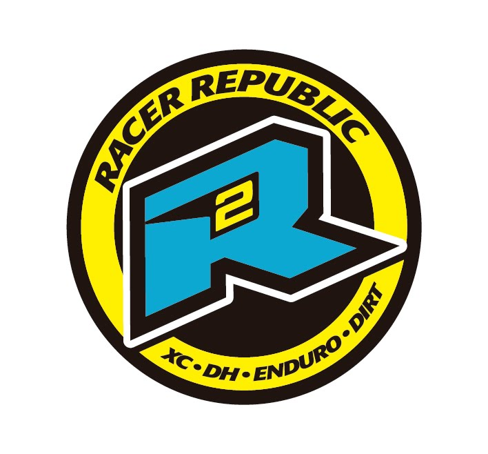 RACER REPUBLIC