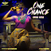 Download-Emma Nyra – One Chance (prod. DJ Coublon)