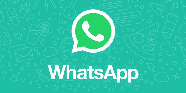 #3 Tips Tersembunyi WhatsApp di Android