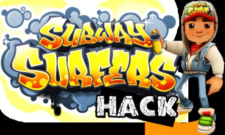 Download Subway Surfers v1.65.0 Mod Apk Terbaru (Mega Mod)