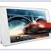 Berbicara Tentang Spesifikasi Dari Smartphone Asus Pegasus X002