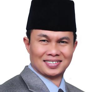 DPRD dan Pemkab Agam Tanda Tangani APBD-P 2017