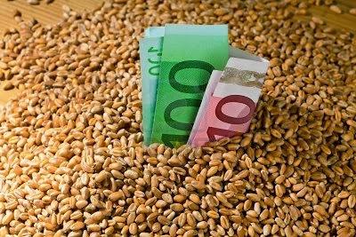 Τον Οκτώβριο το νομοσχέδιο για τους αγροτικούς συνεταιρισμούς- Eξετάζεται το θέμα του Ε.Φ.Κ. του πετρελαίου στους αγρότες