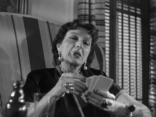 Mr. Arkadin 1955 movieloversreviews.filminspector.com Katina Paxinou