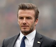 David Beckham Phone Number And Contact Number Details