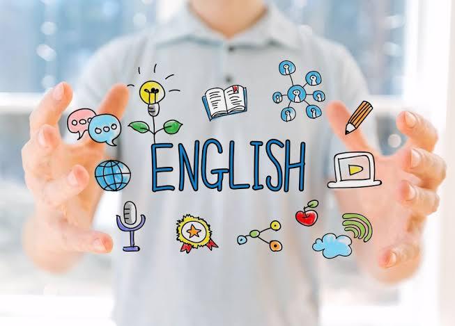 Minim Bahasa Inggris, Tapi Travel Luar Negeri