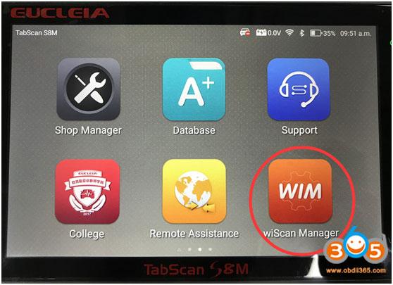 update-tabscan-firmware-1