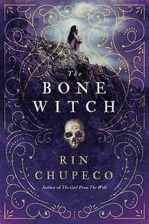 https://www.amazon.com/Bone-Witch-Rin-Chupeco/dp/1492635820/ref=sr_1_1?ie=UTF8&qid=1487557151&sr=8-1&keywords=the+bone+witch