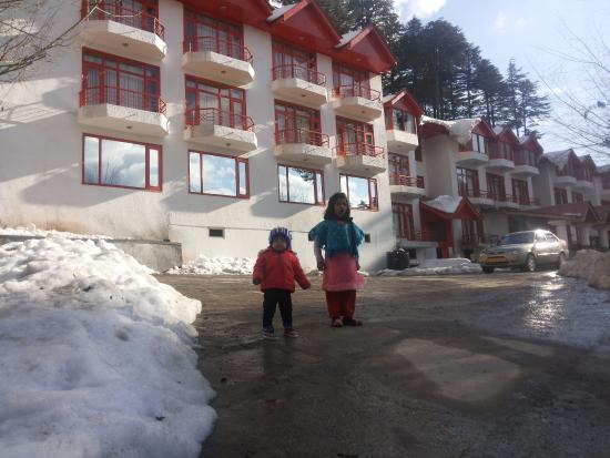 इस फैसले के बाद उछल जायेंगे जम्मू कश्मीर में प्रॉपर्टी के दाम