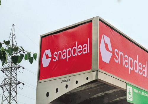 Tinuku Snapdeal approved acquisition value $ 950 million by Flipkart