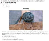 http://webquest.carm.es/majwq/wq/ver/95309