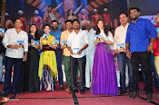 Okkadochadu Audio Launch-thumbnail-17