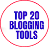 Top 20 Blogging tools for WordPress websites and Blogspot Blogs || Aruwaab9ja