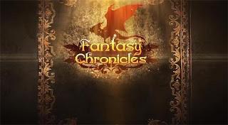 Fantasy chronicles: