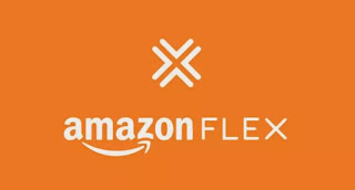 Amazon-flex-launched-in-India