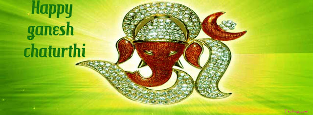 Ganesh-Chaturthi-Photos-and-Pics-for-Facebook