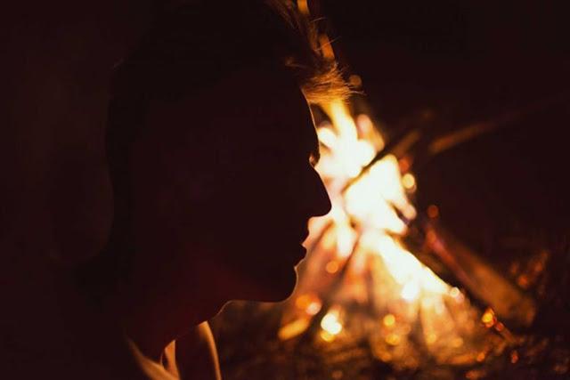 Ποινή… χάδι για τον εμπρηστή που άναψε 10 φωτιές