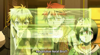Anime, 2016, divine gate, sinopsis, download, situs, link, gambar, picture, divine gate, episode, subtitle, indonesia
