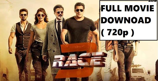 kickass download hindi movies 2018