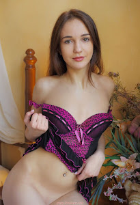 twerking girl - feminax%2Bsexy%2Bgirl%2Bvalensia_40393%2B-%2B00.jpg