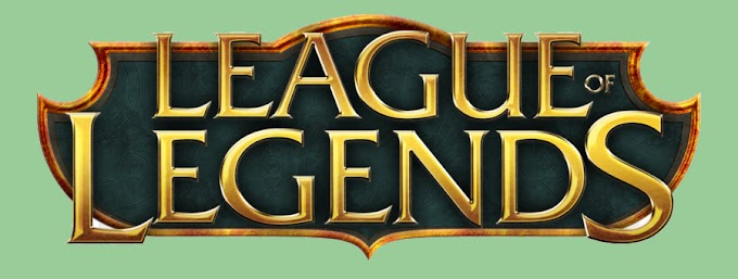 League of Legends 9.21 Leaguebot Oto Bot Hilesi İndir Kasım 2019