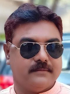 #JaunpurLive : दीपक खांबित के नेतृत्व में सुधार की ओर अग्रसर मनपा का जलापूर्ति विभाग