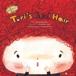 Tori's Red Hair ebook PDF EPUB AWZ3 PRC MOBI