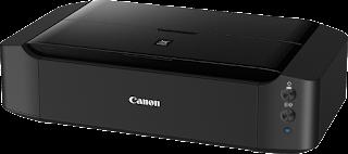Canon Pixma iP8760 driver download Mac, Windows, Linux