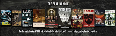 https://storybundle.com/fear