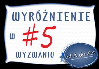 http://blog-odadozet-sklep.blogspot.com/2016/02/wyniki-wyzwania-5.html