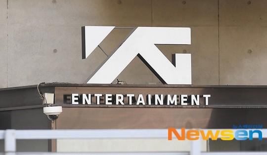 Hwang Bo Kyung YG'nin yeni CEO'su olarak atandı
