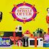 SBI Cards - India ka Diwali Offer