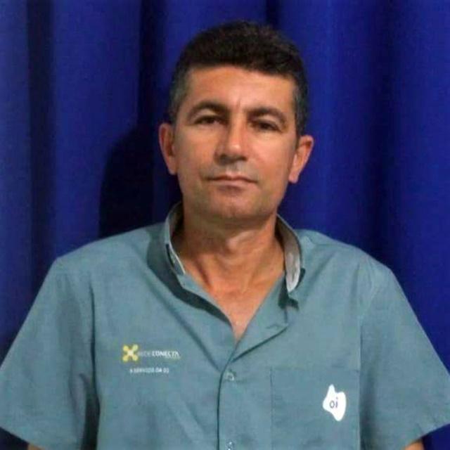 Bandidos assaltam e matam irmão do jornalista Aclecivam Soares com um tiro nas costas em Mossoró