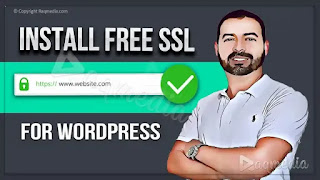 beginners-guide-how-to-get-a-free-ssl-certificate-for-your-wordpress-website