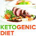 Three Benefits of The Keto Diet Will Shock You