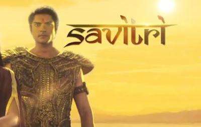 Biodata Pemain Drama Savitri ANTV