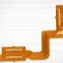 Soldering procedure of flexible circuit board