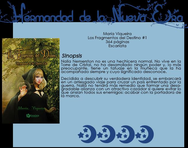 https://sonambulaquenodespierta.blogspot.com/2018/11/resena-la-hermandad-de-la-nueva-era.html