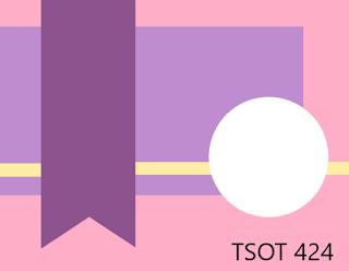 #TSOT424-sketch