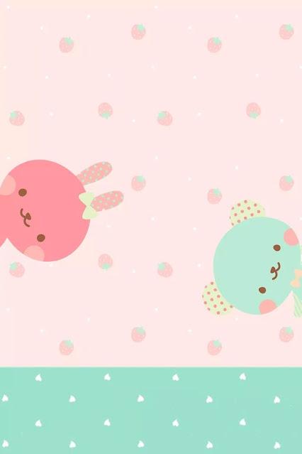 Cute-HD-Wallpaper