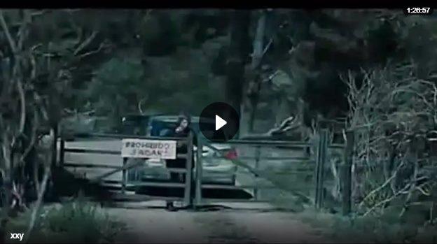 CLIC PARA VER VIDEO XXY - PELÍCULA - Argentina - 2007