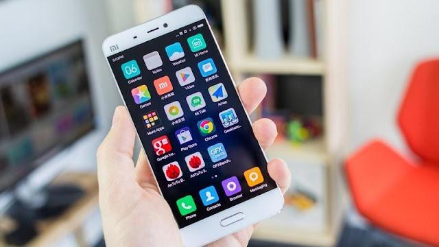 بۆچی ههمیشه مۆبایله هۆشمهندهكان به لاكێشهیی دروست دهكرێن؟