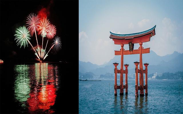 Kanto Region 関東地方 Japan History Prefectures Cities Destinations