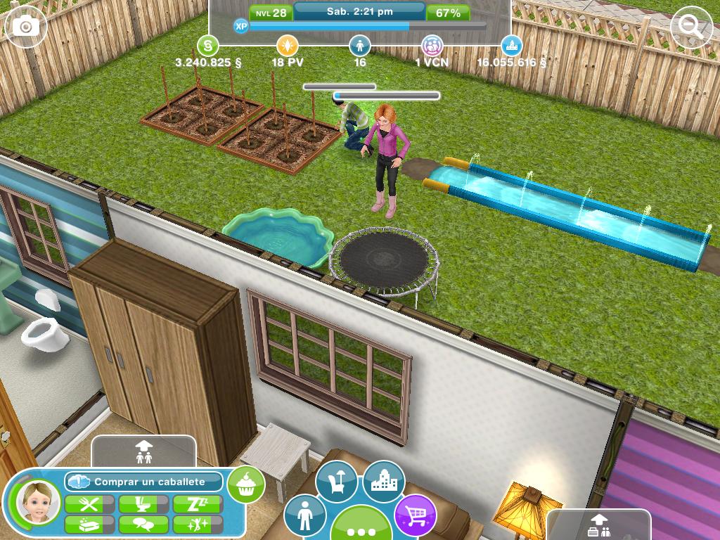 Respondiendo algunas preguntas for Cuanto cuesta hacer una alberca en mi casa