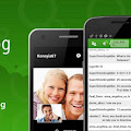Camfrog Android - Aplikasi Video Chat untuk Android