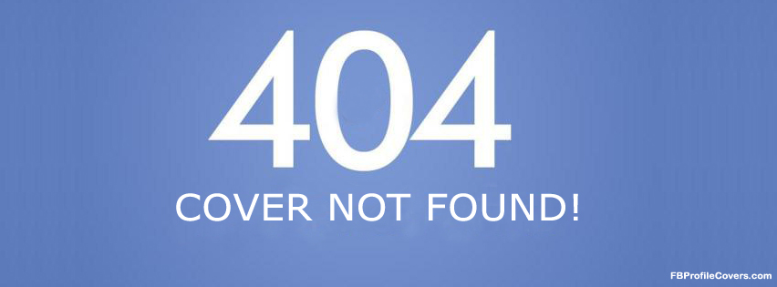 Discover mass of funny facebook status and funny jokes for 404 not found html template